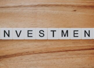 Are managed investment accounts worth it?