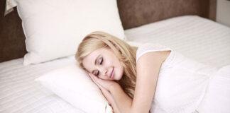 How Often Should You Nap