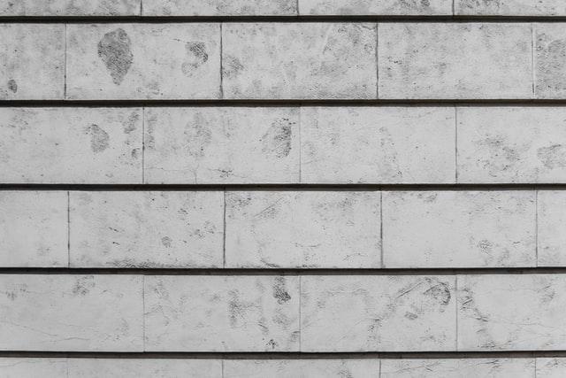 Are concrete block homes energy efficient?