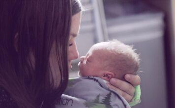 Are premature babies developmentally delayed?